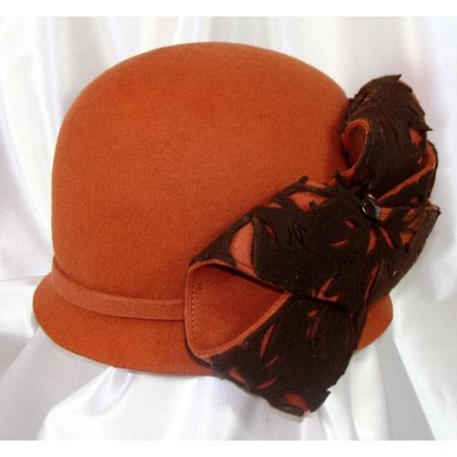 Чем почистить фетровую шляпу в домашних условиях 65