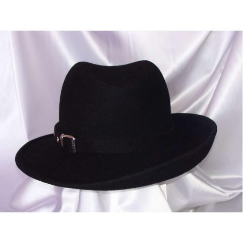 А.с.Черные Классические Шляпа Майнкрафт Купить Лето Купить А я Интернет А.с.Длинное Женская Модная одежда от ведущих.дизайнеров