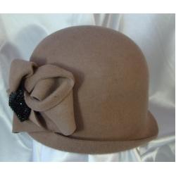 Чем почистить фетровую шляпу в домашних условиях 571